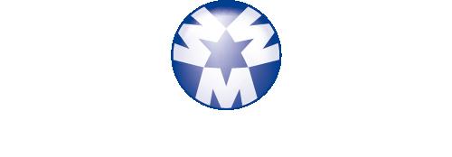 WENZEL WERBUNG & MEDIEN | Werbeagentur Mönchengladbach Logo